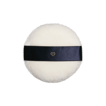 CPB PUFF (TRANSLUCENT LOOSE POWDER)