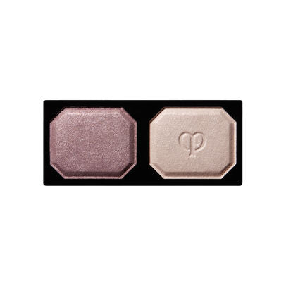 CPB EYE COLOR DUO EYE SHADOW REFILL 104 4.5g