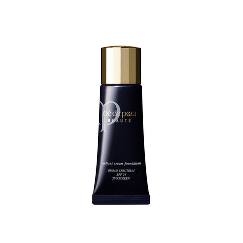 CPB RADIANT FLUID FOUNDATION SPF25 PA++ OC10 30ml