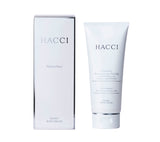 HACCI HONEY BODY CREAM 180g