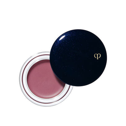 CPB CREAM BLUSH 01 6g