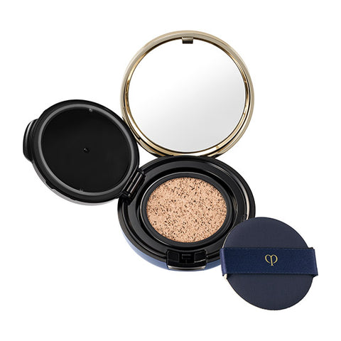 CPB RADIANT CUSHION FOUNDATION SPF25 PA+++ OC10 12g