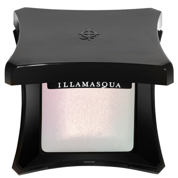 ILLAMASQUA BEYOND POWDER HIGHLIGHTER 8D03-DAZE 7g