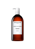 SACHAJUAN NORMAL HAIR SHAMPOO 1000ml