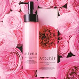 ATTENIR SKIN CLEAR CLEANSE OIL ULTIMATE ROSE 175ml