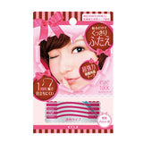 KOJI EYE TALK TRANSPARENT EYELID TAPE 1MM 60PCS