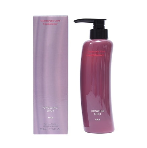 POLA GROWING SHOT HAIR CONDITIONER 370ml