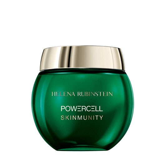HELENA RUBINSTEIN POWERCELL SKINMUNITY THE CREAM 50ml