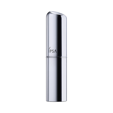 IPSA THE TIME RESET DAY ESSENCE STICK 9.5g