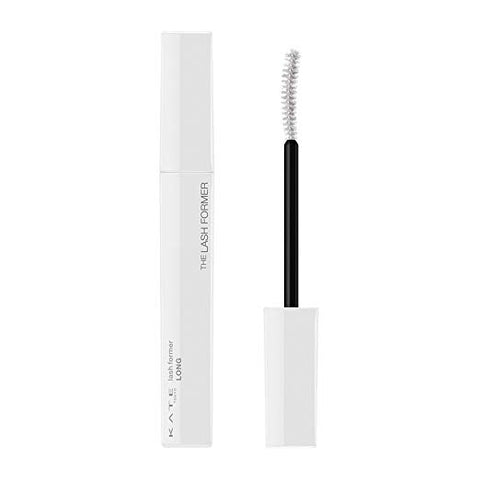 KATE LASH MAXIMIZER BASE N EX-1 7.4g