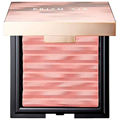 CLIO PRISM AIR BLUSHER 01 MUTED PINK 7g