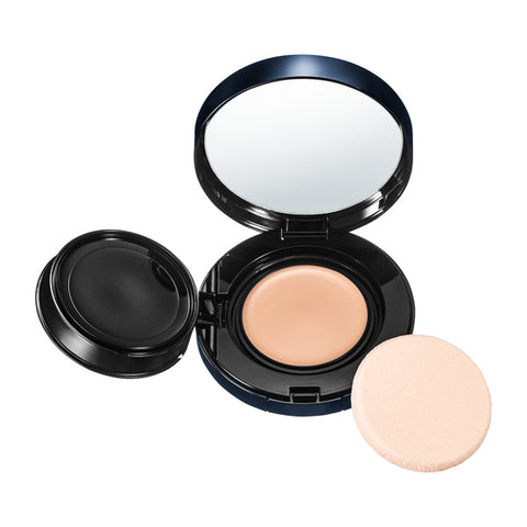 CPB RADIANT CREAM TO POWDER FOUNDATION SPF25 PA+++ OC10 12g