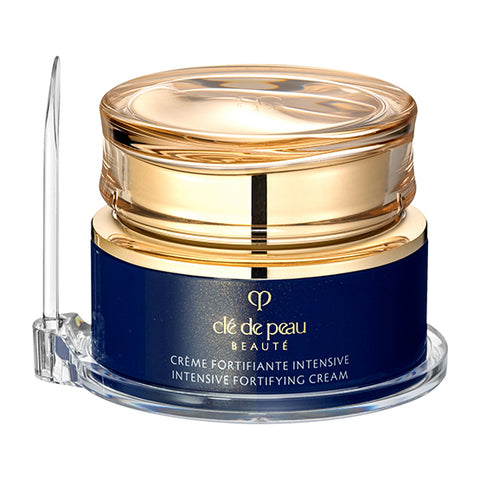 CPB INTENSIVE FORTIFYING CREAM 50g