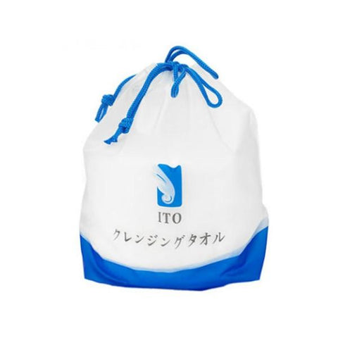 ITO CLEANSING TOWEL 250g