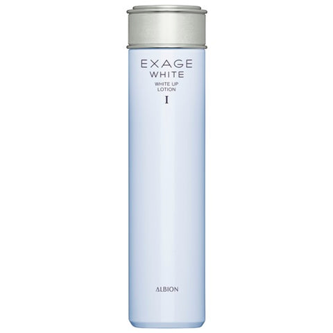 ALBION EXAGE WHITE WHITE UP LOTION I 200ml