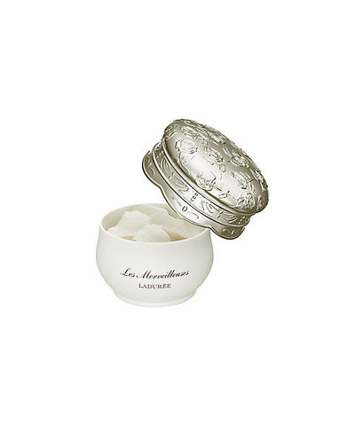 LADUREE FACE POWDER ROSE LADUREE 101 5g