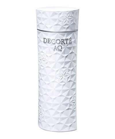 COSME DECORTE AQ ABSOLUTE WHITENING LOTION 200ml