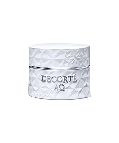 COSME DECORTE AQ ABSOLUTE WHITENING CREAM 25g