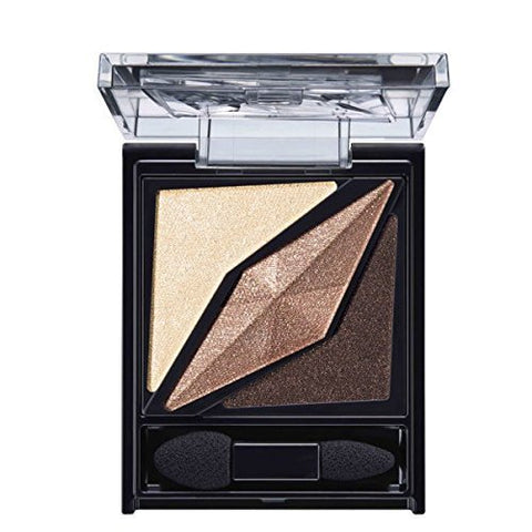 KATE FORMING EDGE EYES SHADOW 3 COLORS BR-1 2g