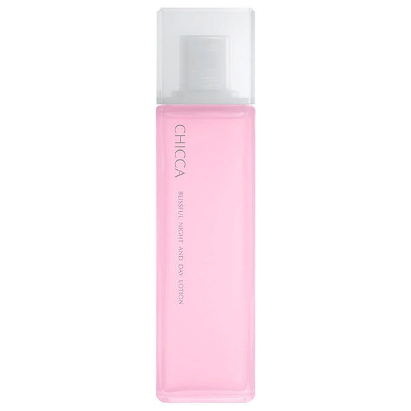 BLISSFUL NIGHT & DAY LOTION 150ml