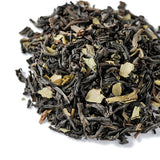 LUPICIA SAKURA BLACK TEA 50g
