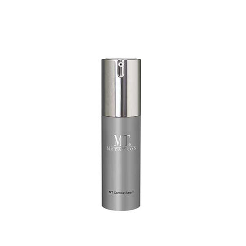 METATRON CONTOUR SERUM 30ml