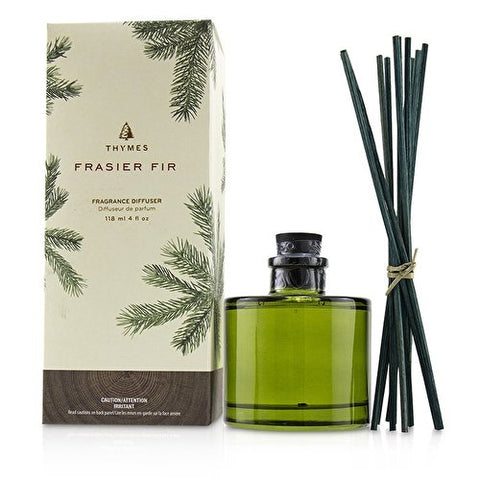 THYMES FRASIER FIR DIFFUSER 118ml