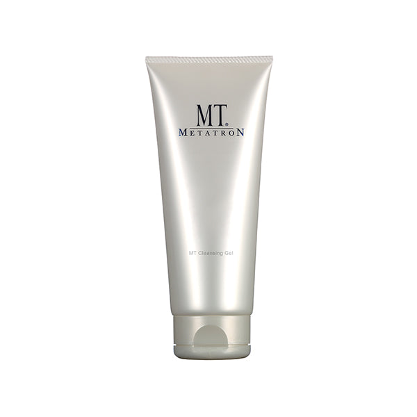 METATRON CLEANSING GEL 200ml