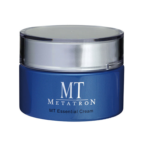 METATRON ESSENTIAL CREAM 40g