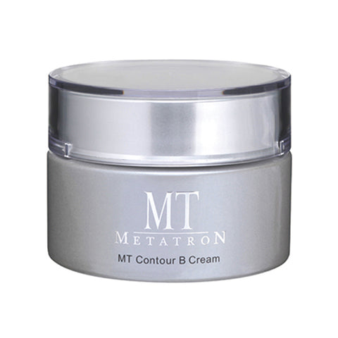 METATRON CONTOUR B CREAM 40g