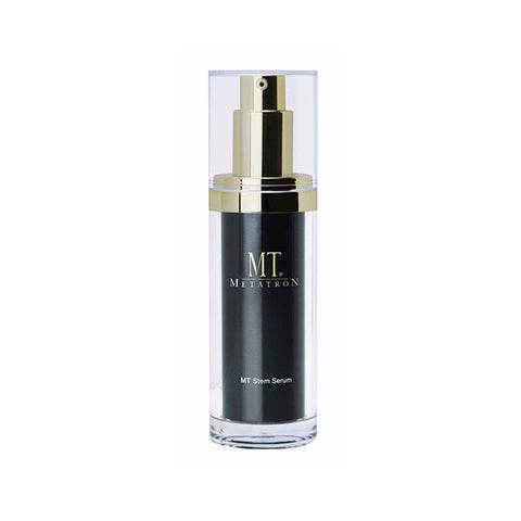 METATRON STEM SERUM 30ml