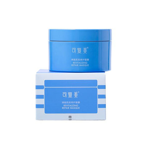 KFM REVITALIZING REPAIR MASQUE 165g
