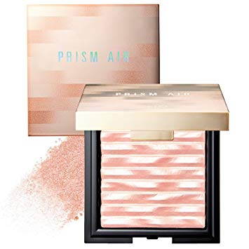 CLIO PRISM AIR HIGHLIGHTER 02 FAIRY PINK 7g
