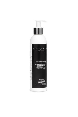 ACCA KAPPA WHITE MOSS CONDITIONER 250ml