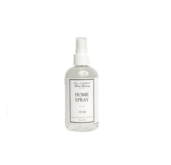 THE LAUNDRESS HOME SPRAY - NO.247 250ml
