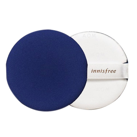 INNISFREE AIR MAGIC PUFF (GLOW)