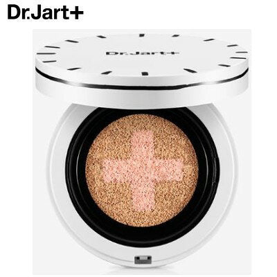 DR.JART DERMAKEUP FIT CUSHION SPF50+ PA+++ 01 LIGHT 12g