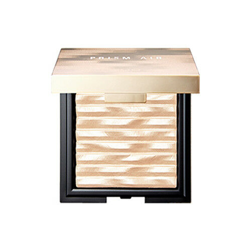 CLIO PRISM AIR HIGHLIGHTER 01 GOLD SHEER 7g
