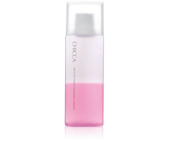 SMOOTH AWAY CLEANSING LOTION 150ml