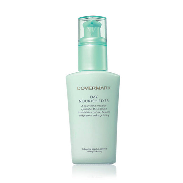 COVERMARK DAY NOURISH FIXER SPF20 PA+ 50ml