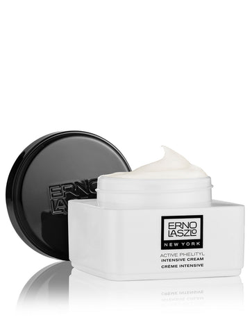 ERNO LASZLO NEW YORK ACTIVE PHELITYL INTENSIVE CREAM 50ml