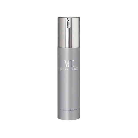 METATRON ESSENCE EMULSION 50ml