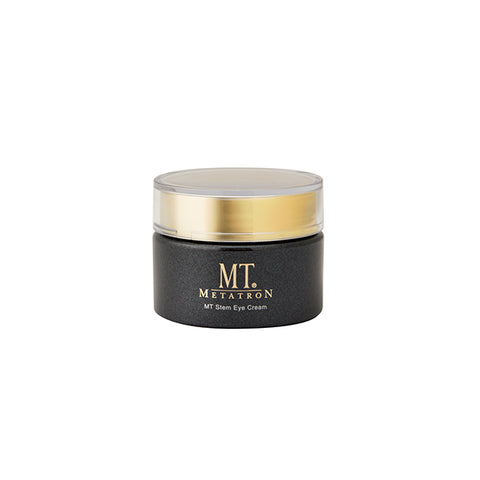 METATRON STEM EYE CREAM 20g