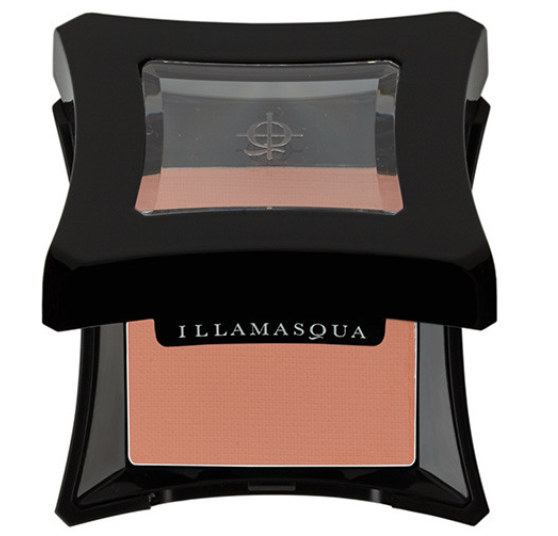 ILLAMASQUA POWDER BLUSHER PB-LOVER 4g