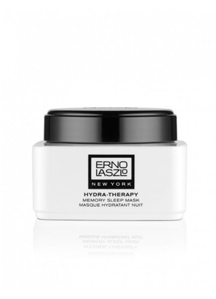 ERNO LASZLO NEW YORK HYDRA-THERAPY MEMORY SLEEP MASK 40ml