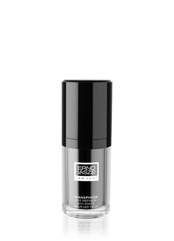 TRANSPHUSE EYE REFINER 15ml