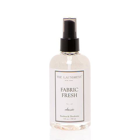 THE LAUNDRESS FABRIC FRESH - CLASSIC 250ml