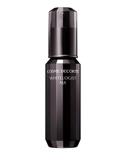 COSME DECORTE WHITELOGIST MX BRIGHTENING SERUM 20ml
