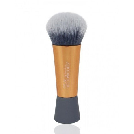 REAL TECHNIQUES MINI EXPERT FACE BRUSH LIMITED EDITION