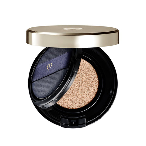 CPB RADIANT CUSHION FOUNDATION SPF25 PA+++ OC00 12g